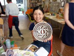 Pottery Course Course- ABC de' Conti