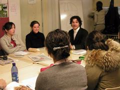 Basic Italian Language Course - ABC de' Conti