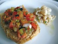 Culture Course - Toscan Home Cooking - ABC de' Conti