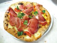 Culture Course - Pizza - ABC de' Conti